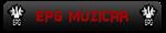 EPG Muzičar