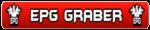 EPG Graber