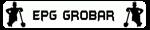 EPG grobar 2
