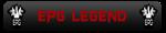 EPG Legend