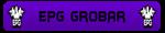 EPG Grobar (ljubicasta)