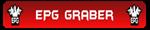 EPG Graber 2