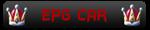 EPG Car