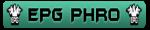 EPG Phro