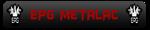 EPG Metalac