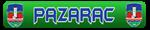 Pazarac