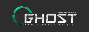 GameHoster.biz